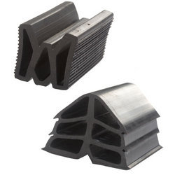 Expansion Joints Profiles
