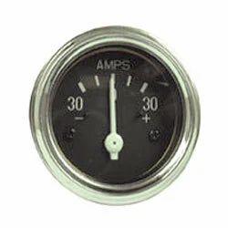 Massey Ferguson Ampere Meter