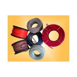 custom Automobile Cables and Battery Cables, Size: custom