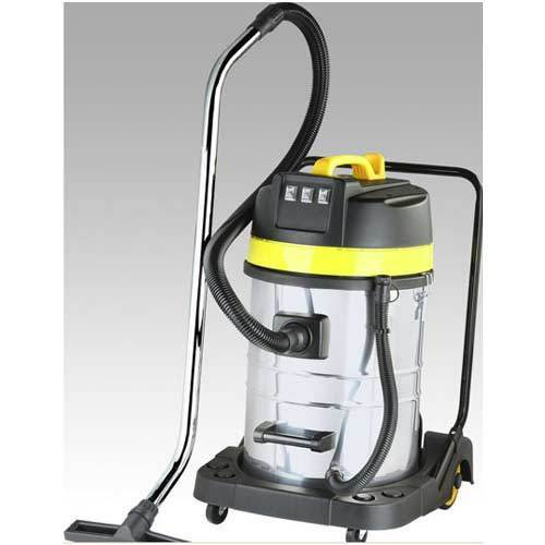 Auto One Automatic Wet And Dry Vacuum Cleaner 220 240V