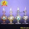Misk Al Lala