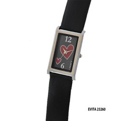 Ladies Wrist Watch EVTA