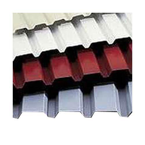 Aluminium Corrugated Sheets Aluminum Corrugated Sheets Aluminum Roofing Aluminium Roofing Sheet Aluminium Roofing Aluminium Corrugated Sheets In Lower Parel Mumbai Kiran Aluminium India Private Limited Id 1179480191