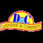 Dharani & Company