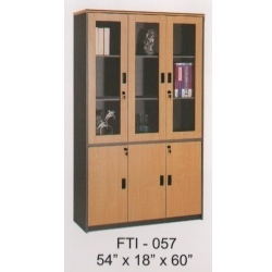 We are specialized in the manufacture of different types of bookshelves  furniture that are perfect blend of utility and beauty. Paying attention to  minutest ...