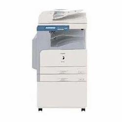 Fax/Scan Machine Rental Service in Kurla East, Mumbai
