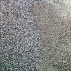 Artificial Sand Stone