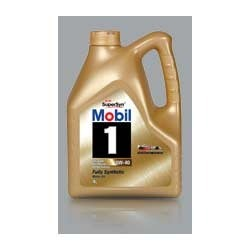 mobil engine oil mobil 1 0w 40 oil wholesaler from chennai. Black Bedroom Furniture Sets. Home Design Ideas