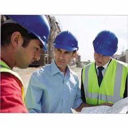 Licensed Building Surveyor Services