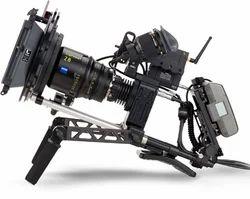 Films Production Services