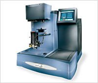 Thermogravimetric Analyzer