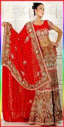 Bridal Lehangi 14