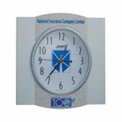Corporate Gift - 7051 N.I.C.L.