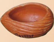 Use & Throw Pottery(Handicrafts Products)