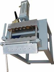 Part Casting Machine