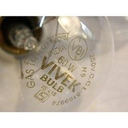 Bulb 60 Watt