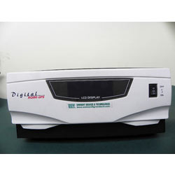 Eminent Delite 2 KVA Pure Sine Wave Inverter