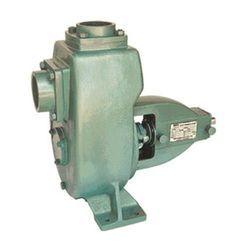 Standard PHARMA Sludge Pump, 0.5 To 100 M3/Hr, Model Name/Number: Sp