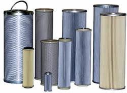 Activated Carbon Filter Cartridges, Mesh Filter Bag