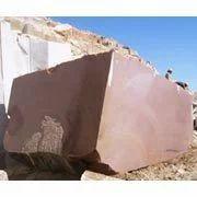 Red Granite Finished Slabs Tiles