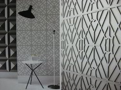Ceramic Glossy Wall Tiles