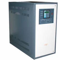 UPS For CNC Machines