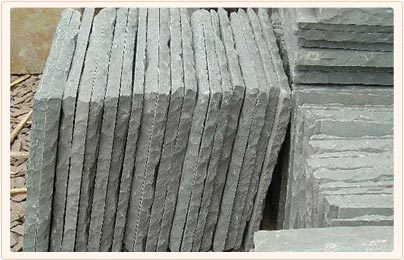 Vijaya Gold Natural Slate Stone