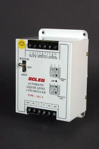 Lock Circuit Work O Electronic Circuits Help O Electronics Forum