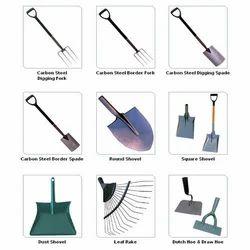 garden hand tools  jalandhar