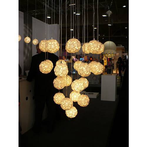 Hanging Lights View Specifications Amp Details Of