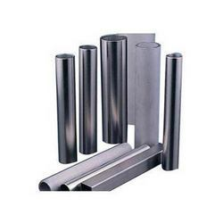 Stainless Steel  310S Tubes