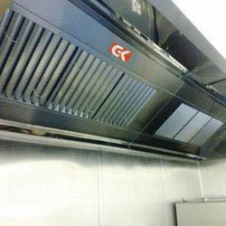Exhaust Hoods Manufacturers, Suppliers & Dealers in Coimbatore ...