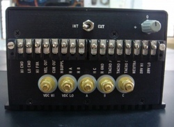Igbt Based Bldc Motor Controllers