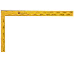 Tailor Ruler Manufacturers Suppliers Amp Wholesalers