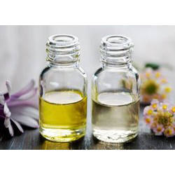 Cis-3-Hexenyl Acetate