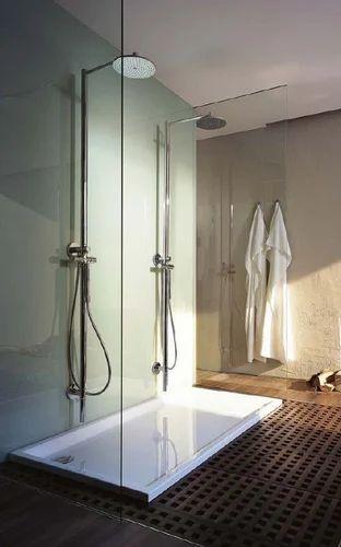 Shower Column With Rain SWR Wholesale