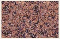 Merry Gold Granite Stone, Thickness: 0-5 Mm
