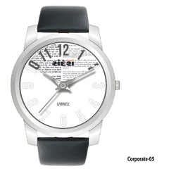 Corporate Promotional Watches