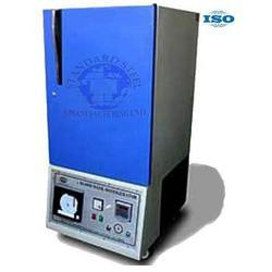 standard steel Blood Bank Refrigerator, bbb1011