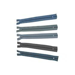 Nylon LFC Zippers