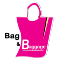 Bag & Baggage
