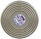 Diamond Radias Disc