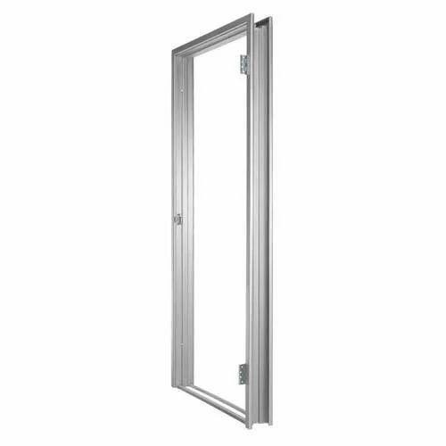 Hollow Metal Door Frames - View Specifications & Details of Metal ...