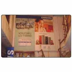 Paper Posters Printing Services