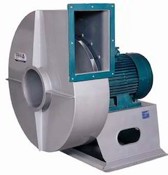 Online Cloud Based Centrifugal Fans Blower Design Software Id 3318429873