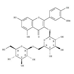 Bio Oxy 100