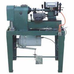 Ring Cutting Machines