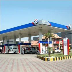 Psu Services in New Delhi, CBM Industrie Limited | ID: 4143592833