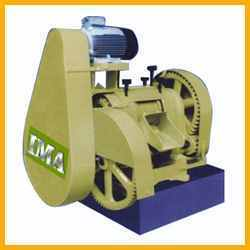 Small Sugarcane Crusher Used For Juice Parlours