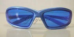 Model No. - 71006S Sun Glasses